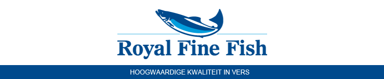 Royal Fine Fish